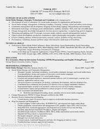 Sample Teaching Resume Free Collegeprowler Essay Competition Help