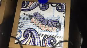Needle Vending Machine Las Vegas Fascinating 48 Vegas Vending Machines Will Now Provide Clean Needles KRNV