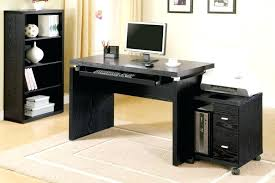 computer office desks home. Desk Modular Home Office Furniture Custom Computer Small Large Size Of . Build A Desks F