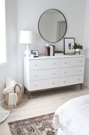 small bedroom dresser. Beautiful Bedroom Small Bedroom Dresser Awesome This House Proves Just How Chic Ikea Hacks  Can Look And
