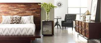 mid century modern bedroom furniture. stylish mid century modern furniture bedroom sets and view in gallery