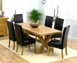 extendable dining room table and chairs round oval extendable dining pertaining to extendable dining table and