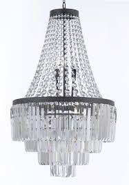 chandelier amusing glass chandelier crystals colored chandelier crystals white backgroud elegant crystal hinging extraordinary