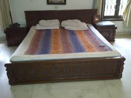 Second Hand Bedroom Furniture Sets Classic Traditional Bedroom Furniture Bedroom Furniture Sets Sale