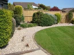 garden design using sleepers. garden design ideas using sleepersgarden sleepersgarden sleepers railway