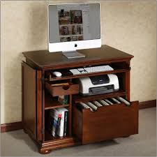office furniture plans. Best Narrow Computer Desk With Hutch Latest Office Furniture Plans For Remodel 13