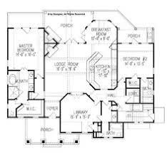 Modern mini st house  Mini st house and Open floor plans on    Spacious Open Floor Plan House Plans   the Cozy Interior   Rigid Open Floor Plan House