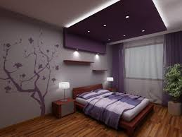 Znalezione obrazy dla zapytania aranżacje sypialni