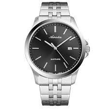 <b>Наручные часы Adriatica</b> — купить недорого в каталоге с фото и ...