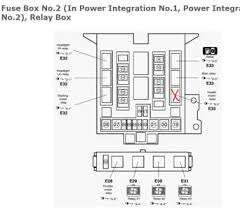 solved r350 fuse box location fixya location of main battery