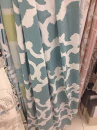 redoubtable camo pattern shower curtains target for impressive bathroom