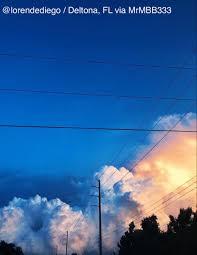 Florida Power And Light Deltona