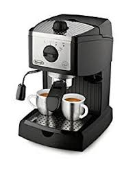 coffee machines for home. Exellent For Espresso Machines With Coffee For Home O