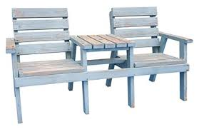 best paint for outdoor furniture5 Tips for Redoing Outdoor Furniture
