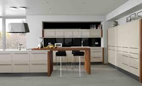 High Gloss White Kitchen High Gloss Acrylic Kitchen Doors All About Kitchen Photo Ideas