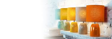 ... Great Funky Bedside Lamps Retro Table Lamps At Zurleys Uk Cheap Prices  For Unusual Funky ...