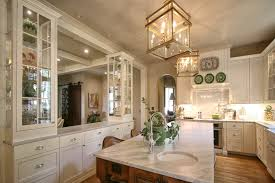 75 examples obligatory oak kitchen cabinets custom cabinet doors country designs high end styles ready made