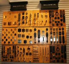 entry door hardware parts. Baldwin Door Hardware Replacement Parts Within Choosing Your Own Front Entry E