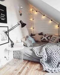 Originelle schlafzimmer einrichtung und deko ideen. Tumblr Zimmer 50 Wunderschone Schlafzimmer Deko Ideen Decor Object Your Daily Dose Of Best Home Decorating Ideas Interior Design Inspiration