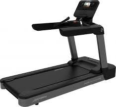 life fitness integrity series professional treadmill dx pj intdx xwx 7201c