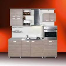 Small Picture Surprising Small Space Kitchen Designs Amazing Very Small Kitchen