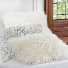 faux mongolian fur rug designs