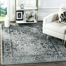8 by 10 area rugs. 8 By 10 Area Rugs Target Rug Designs With Regard To Decor