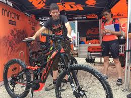 2018 ktm lisse. interesting 2018 2018 ktm macina kapoho launch to ktm lisse o