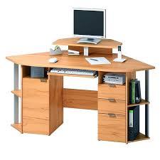 brusali corner desk white 120x73 cm ikea pertaining to corner computer desk ikea prepare