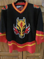 Unveiled on monday, november 16, 2020 image last updated on friday, january 15, 2021. Flames Horse Jersey Kijiji In Alberta Buy Sell Save With Canada S 1 Local Classifieds