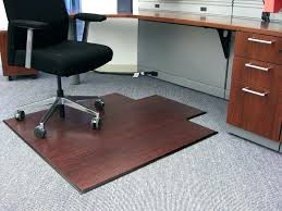 glass floor mat office floor mats unique chair mat for carpet plastic under pad protector glass