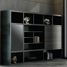 wooden office storage. Wooden Office Storage Cabinets Top Selling Modern Design Filing Cabinet Furniture Wood Luxury .