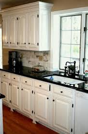 Images Depot Design White Unfinished Granite Home Backsplash And