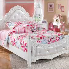 Interior Twin Girls Bedroom Furniture Teen Girl Bedroom Sets