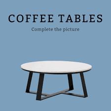 replica furniture furniture