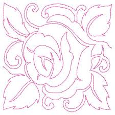 Free Embroidery Design - I Sew Free | Free Embroidery Designs ... & Free Embroidery Design - I Sew Free Adamdwight.com