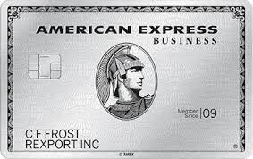 American express black card military. Amex Business Platinum Military Benefits 100k Offer