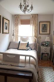 Beautiful Small Bedroom Furniture Ideas Best Ideas About Small