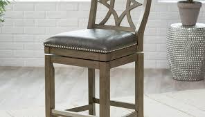 top base set counter frame ideas wood wayfair seat kitchen stools standard bar tall metal wooden