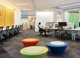philips ledalite led office lighting solutions s ledalite com