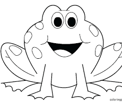 Printable Frog Pictures Sensational Design Ideas Printable Frog