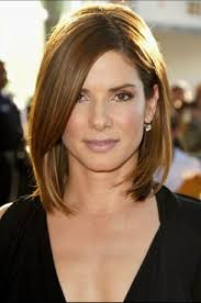Best Hairstyle For Large Nose 25 Best Ideas About Fine Hair Cuts On Pinterest Haircuts For