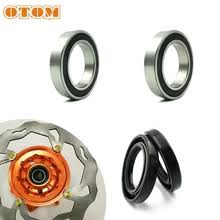 6906 bearing - Buy 6906 bearing with free shipping on AliExpress