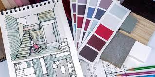 interior design anne arundel
