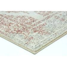 neutral color area rugs 6x9 area rugs target