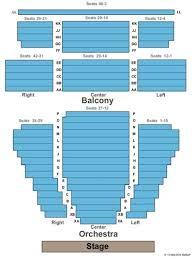 Budweiser Gardens Tickets And Budweiser Gardens Seating