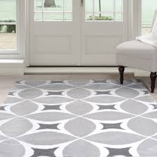 brilliant plush area rugs 8x10 with marvelous navy blue rug black and grey espan us