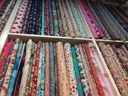 Buy Cheap Wallpaper In Divisoria ...