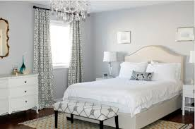 beautiful romantic gray and white bedroom photo courtesy of am dolce vita bedroom grey white bedroom