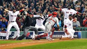 Red Sox Depth Chart 2013 2013 World Series St Louis Cardinals Vs Boston Red Sox